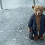 Szívmelengető a Heathrow repülőtér karácsonyi reklámja