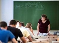 Nincs roham a nyelviskolákban, több ezren szorulhatnak ki a felsőoktatásból
