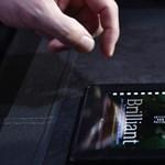 Hatmillió Kindle Fire - az idei ünnep slágerterméke lesz