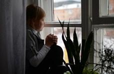 Öt gyermeket mentett ki az állami gondozásból a TASZ