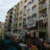 Libération – Az SZFE az orbáni cezarománia útjában áll