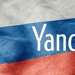 Az orosz titkosszolgálat gyakorlatilag bekérte a felhasználók jelszavait
