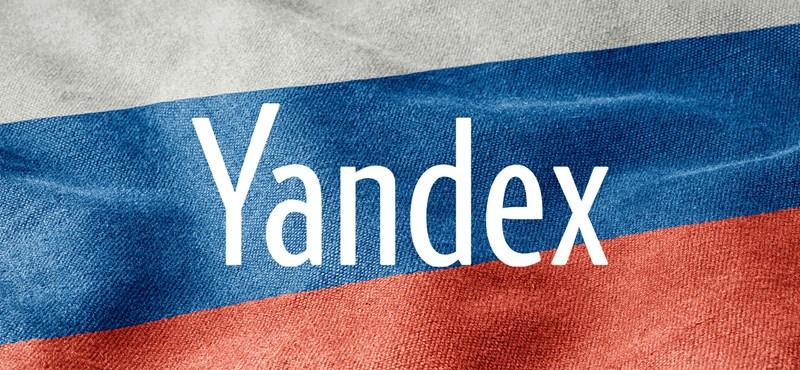 Orosz kód: kivonultak a bizottsági ülésről a kormánypártiak, majd Németh Szilárd sorosozott