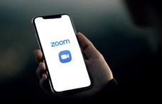 A Facebook egykor legfontosabb emberével oldaná meg a problémáit a Zoom