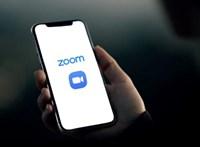 Megpróbálta megmagyarázni a Zoom, miért hagyják védtelenül azt, aki nem fizet