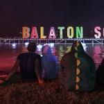 """""""Készen állsz egy totális megborulásra?"""" - ilyen volt a Balaton Sound"""