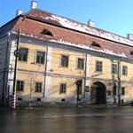 Ingatlanokat kapnak vissza az erdélyi magyar egyházak