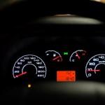 Nem követendő példa, de megdőlt a legsúlyosabb gyorshajtás rekordja Ausztriában