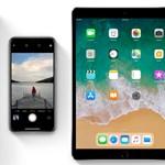 Ilyen iPhone-os jó hírre még sokáig várhatnak az androidosok