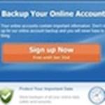 Készítsen backup-ot Gmailjéről – most még ingyen!