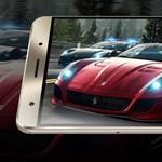 Ez a telefon kapja meg elsőként a Snapdragon 821 chipkészletet