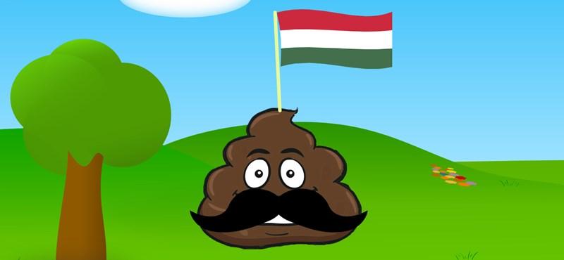 Tóta W.: Magyarország nem vádlott, hanem áldozat