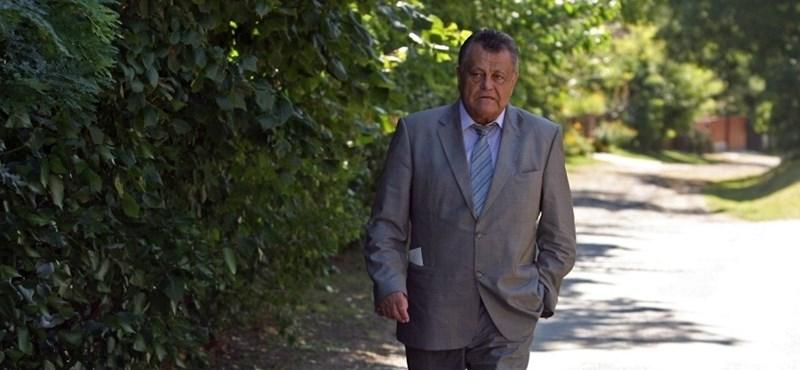 A milliárdos Széles Gábor és fideszes képviselők is kaptak állami pénzt a szállodájukra