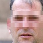 Bors: Titkolják a gyilkossággal gyanúsított volt képviselő vagyonnyilatkozatát