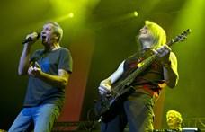 Decemberben az Arénában lép fel a Deep Purple