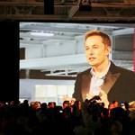 Az autóipar iPhone-ja, némi szemfényvesztéssel - Elon Musk életútja 11. rész