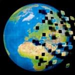 38 térkép, melyek elmagyarázzák az egész világgazdaságot