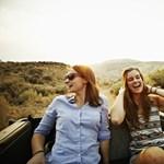 8 dolog, amiért hálás leszel fiatalkori önmagadnak