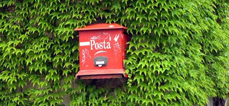 Kitakart adatok: titkolózik a Posta a Helyi Témáról