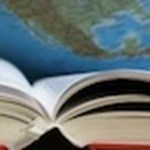 Különleges nyelvtanulás: online, anyanyelvi oktatókkal
