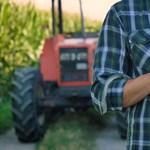 Eperszedő robot, növényvédő drón – Így segíti a magyar gazdákat a technika