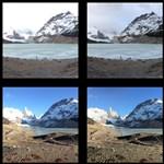 iPhone 5 vs. iPhone 5s: mennyivel lett jobb a kamera?