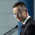 Magyarország nagyhatalom lehet a klinikai gyógyszertesztekben