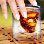 Halálfeles pohár egy pokoli élményért