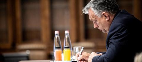 Szinte semmi sem maradt Orbán nagy ígéretéből: nyoma veszett az állami munkaerő-felszívó programnak