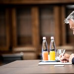 Orbán évtizede számokban - államadósság-fortély, médiacselek, bevándorlók és más trükkök