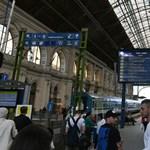 Keleti pályaudvar lezárása: mutatjuk, hogyan közlekedhet hétfőtől