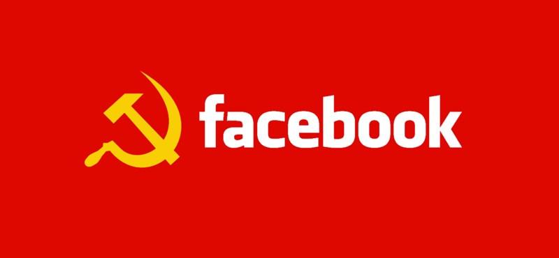 Ezt Putyinért: áll a bál a Debreceni Egyetem Facebook-oldalán, miután lekapcsolták az értékeléseket