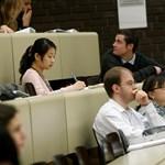 A szegedi egyetemre jár a Nápolyban megsérült magyar diák