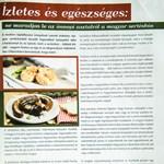 Gyenge fotókkal és sok betűvel reklámozza a kormány a disznóhúst