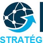 ICT Day 2012