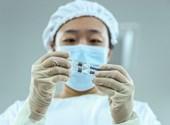 Egymillió adag jöhet belőle, de mit lehet egyáltalán tudni a kínai vakcináról?
