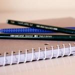 A szakmai vizsgák és a szakmai érettségik körül is sok a kérdőjel