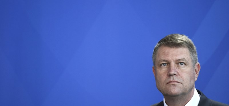 Román elnökválasztás: a fő kérdés, hogy ki lesz a második az első fordulóban