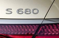 Kiderült a V12-es biturbó új Mercedes-Maybach hivatalos ára