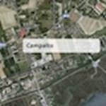 Üzleteljen vagy szórakozzon Google térképpel!