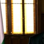 A Fidesz politikusa azt mondta, azért nem vitázott, mert nem hívták meg, de ez nem igaz