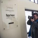 Csatasorban Simicska médiabirodalma: kimondott cél a kormányváltás