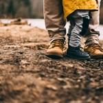 """Miért elegendő csupán """"elég jó"""" szülőnek lenni?"""