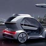 Ennek az új Audinak nem jelent gondot a reggeli dugó