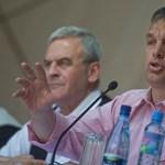 Már Tőkés László sem érti Orbánt