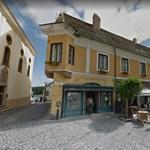 A kormány azt ajánlotta Szentendrének, vegyen fel hitelt a város pénzügyi gondjainak megoldására
