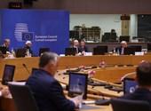 Az EU-ból való kilépést ajánlgatták Orbánnak kollégái az EU-csúcson