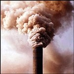 It is now certain: from 2038, there will be no coal-fired power plants in Germany