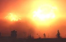 Fallout 76: túl sok atomot dobtak le a játékosok, összeomlott a szerver – videó