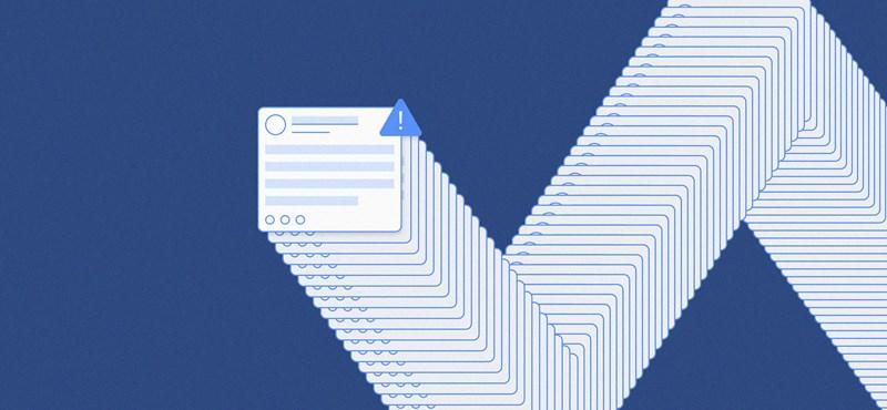 Hasznos másolós funkció jön a Facebookra, 2020-ban mindenkinél bekapcsolják